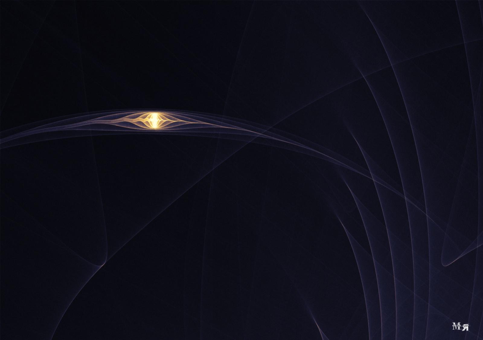 Amberlight 14