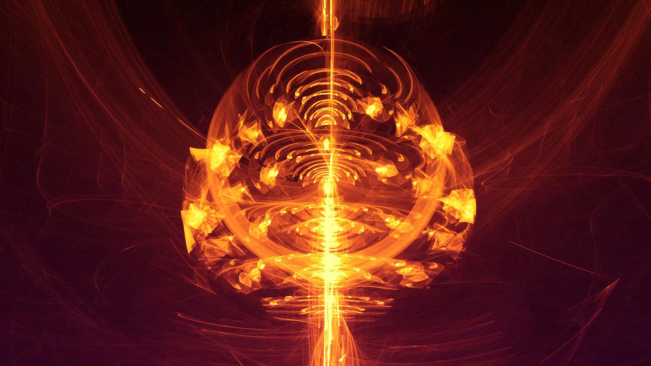 Amberlight Escape Motions