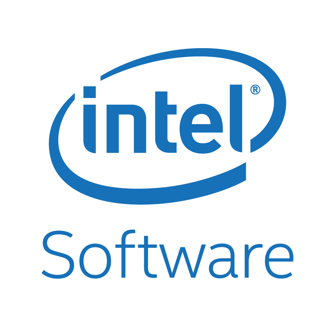 Intel and the Intel logo are trademarks of Intel Corporation in the U.S. and/or other countries.