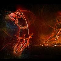 Flame Painter artwork 19