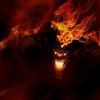 Flame Painter artwork 21