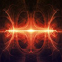 Amberlight | Escape Motions