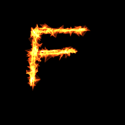 Fire Leter 2