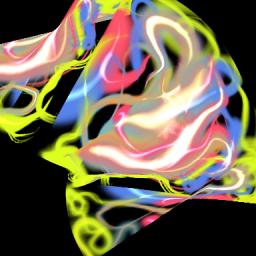 Flowing 3
