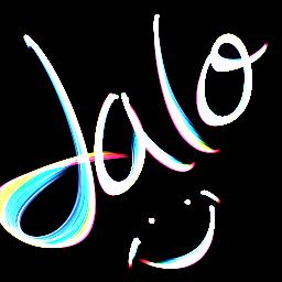 Jalo Powa