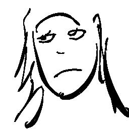 Macro Sketch