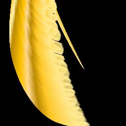 Onda Gold