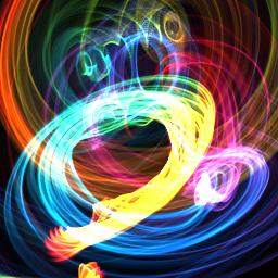 RO-Spectrum