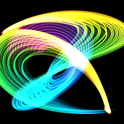 RO-Spectrum2
