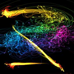 RO-Spectrum3