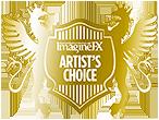 Artist's Choice